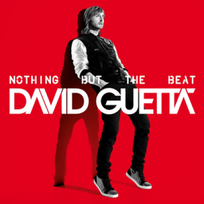 David Guetta Nothing But The Beat