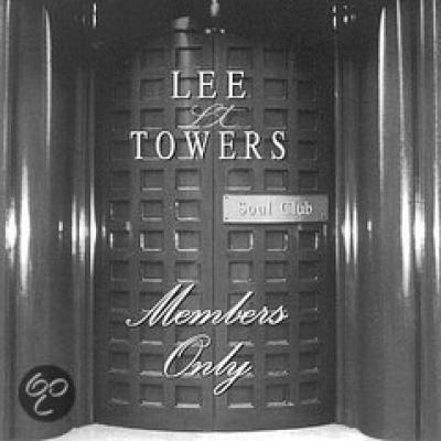 Lee Towers Members Only